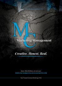 MC Marketing lW blue Book 16