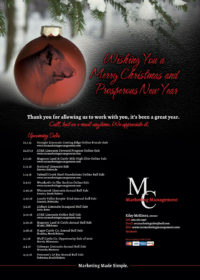 MC Marketing LW Dec 15