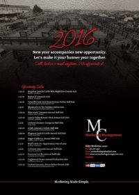 MC Marketing LW Jan 16