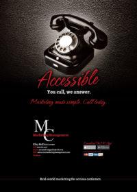 MC Marketing LW JuneJuly 15