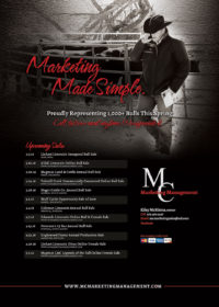 MC Marketing LW March 16
