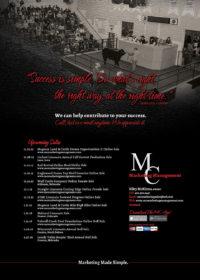 MC Marketing LW Nov15