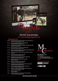 MC Marketing LW Sept 15